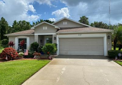 Fill Your Front Yard With Summer Fun: 4 Tips From Daytona Pressure Wash Experts