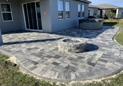 When NOT To Clean Your Own Home: Advice From The Pressure Washers Daytona Beach Trusts