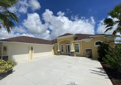 Get Ready For Your Renovation Project With Ormond Beach Pressure Washing