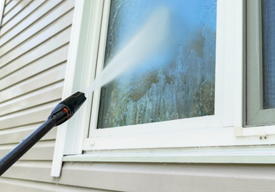 The Dos and Don'ts of Cleaning Windows with Daytona Pressure Washing